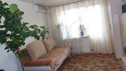 2-ком. квартира, Б.Горная 219/145 - Фото 1