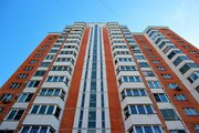 Продам 2-к квартиру, Сапроново, микрорайон Купелинка 4 - Фото 2