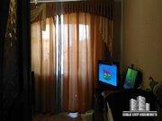 1к. квартира, п. Подосинки д. 22 (Дмитровский район) - Фото 3