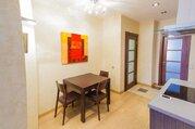 260 000 €, Продажа квартиры, Купить квартиру Рига, Латвия по недорогой цене, ID объекта - 313139335 - Фото 1