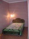 Сдам 1 комнатную квартиру посуточно Днепр Красный Камень - Фото 1