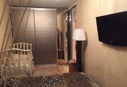 Продается 2х-комнатная квартира, г.Наро-Фоминск Пионерский переулок 6 - Фото 3