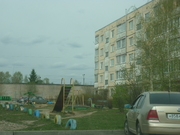 1 комн квартира у/п - Фото 1