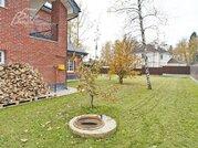 Дом704 кв. м,  16 сот, Калужское шоссе,  9 км,  Антоновка . - Фото 2