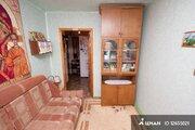 Продаю3комнатнуюквартиру, Кострома, улица Шагова, 148