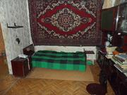 2к.кв. ул. Дугина д.25 - Фото 4