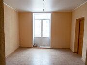 Продам 2-х комнатную квартиру в отличном состоянии на лтз. Торг. - Фото 1