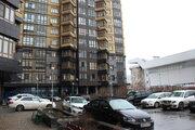 Продается квартира в доме бизнес класса - Фото 2