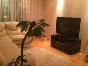Продажа трехкомнатной квартиры на проспекте Ильича, 38а в Нижнем .