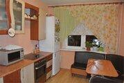 Продаю 3 комнатную квартиру, Домодедово, ул Северная, 6 - Фото 1