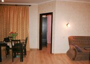 2-к квартира, 58 м2, 3/25 эт, г.Одинцово, пос.Трехгорка.