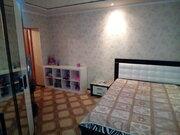 Квартира на Дубровинского 1а - Фото 3