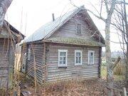Дом у реки в деревне - Фото 4
