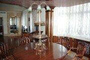Продается элитная квартира в ЖК Эдельвейс - Фото 5