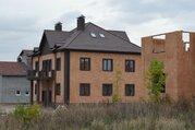 Дом площадью 343 м, в Белгородской области село Таврово - Фото 2