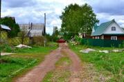Земельный участок д. Башур, Завьяловский р-н - Фото 4