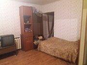 Продаю 1- ком. квартиру на 1 этаж 5 этажного кирпичного дома - Фото 3
