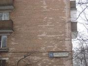 2к.кв.хор.рем40м Байкальская ул.д.15, м.Щелковская 10м.пешк. - Фото 2