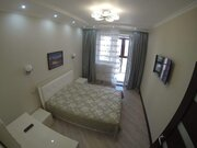 Продается 2-к квартира в ЖК Никольский - Фото 3