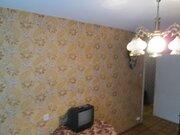 Продается квартира, Серпухов г, 54м2 - Фото 5