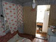 Дача в Рязани Железнодорожник 2 - Фото 4
