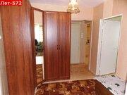 Продается квартира в п. Курсаково - Фото 3