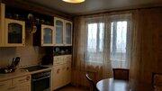 Предлагаем купить 3-комнатную квартиру в г. Одинцово - Фото 3