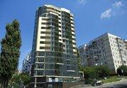 2 350 000 руб., Продам 1 комнатную квартиру-студию 40 м2 8/14 в кирпичном новом доме, Купить квартиру в Белгороде по недорогой цене, ID объекта - 317351061 - Фото 4