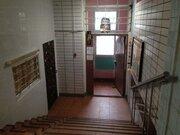 Продам трехкомнатную квартиру на каргопольской 11 - Фото 4