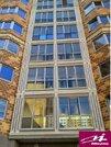 Светлая просторная квартира с евроремонтом в Долгопрудном. - Фото 1
