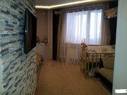 1 комнатная квартира, ул.зубковой д.27к3 - Фото 2