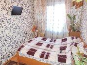 "3-комнатная квартира ""распашонка"", ул. Луначарского - Фото 2"