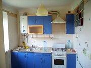 2 комнатная квартира в Центре Таганрога - Фото 1