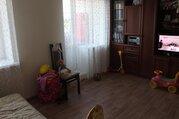 Новая квартира 1 комната, 45 метров, ул. Семёнова, 10 микрорайон - Фото 3