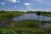 Земельный участок 18,54 Га Никитино Можайский район Московская область