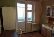 Продается 1-комнатная на Широтной - Фото 2
