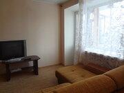 Продам 1-к квартиру, Иваново, Велижская улица 55 - Фото 3