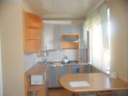 2 250 000 Руб., Квартира в центре, Купить квартиру в Вологде по недорогой цене, ID объекта - 321294462 - Фото 11