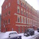 980 000 Руб., Малонаселенная квартира., Купить комнату в квартире Санкт-Петербурга недорого, ID объекта - 700709964 - Фото 5