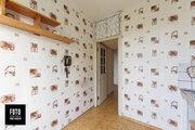 Двухкомнатная квартира у метро Строгино - Фото 3