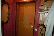 Продажа квартиры, Кемерово, Ул. Рукавишникова - Фото 5