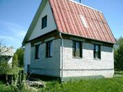 Продажа дома, Завидово, Конаковский район - Фото 2