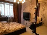 Четырехкомнатная квартира в Центре Москвы - Фото 5