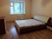 Сдаю 3 комнатную квартиру в новом кирпичном доме, общей площадью 125 . - Фото 3