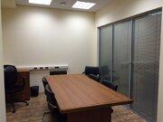 Аренда офиса, м. Павелецкая, 1-й Дербеневский переулок - Фото 3
