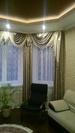 2-комнатная квартира г. Химки ЖК Берег с евроремонтом - Фото 4