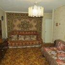 Продам 2-х комн. квартиру в г. Кашира - Фото 2