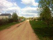 15 соток в деревне на берегу Озернинского водохранилища - Фото 5
