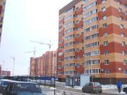 Продается новая 1 комнатная квартира в Канищево - Фото 1