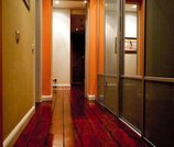 200 000 €, Продажа квартиры, Купить квартиру Рига, Латвия по недорогой цене, ID объекта - 313138184 - Фото 4